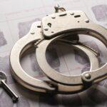 Zbrodnia, występek, wykroczenie - czym się różnią?