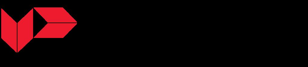 Logotyp Urzędu Patentowego Rzeczpospolitej Polskiej (UPRP)