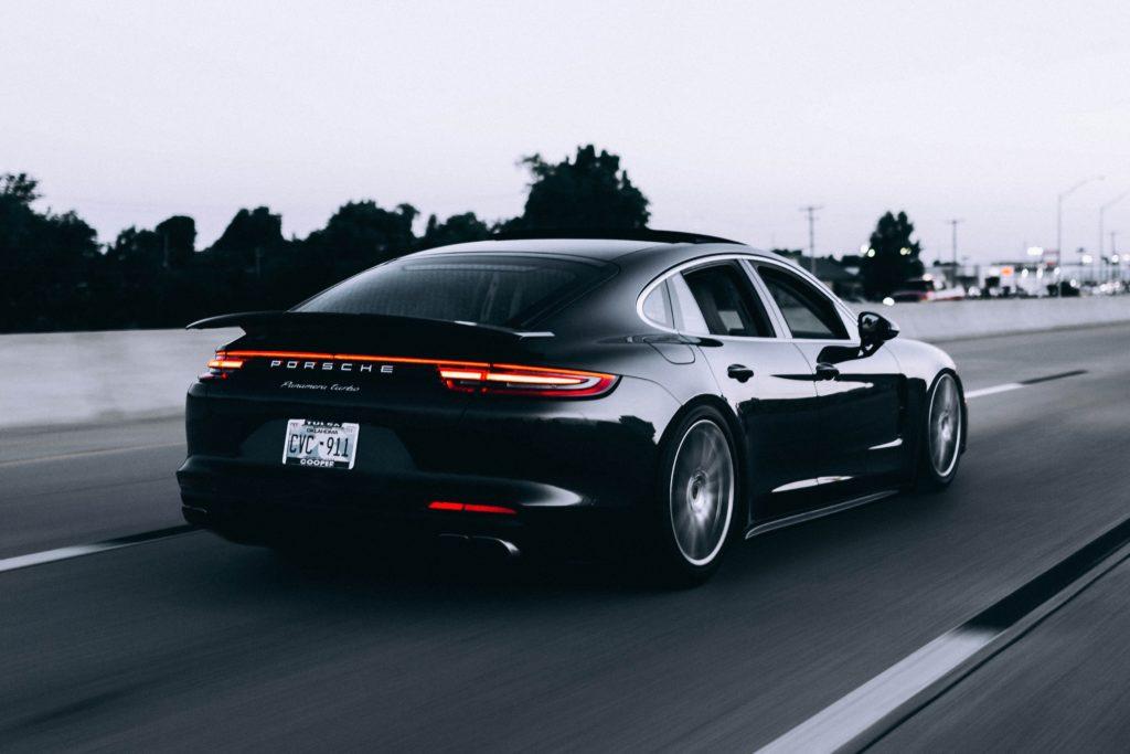 Jak sprawdzić czy samochód nie jest kradziony?