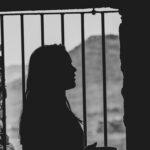 Kiedy orzeka się karę mieszaną?