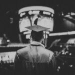 Likwidacja uczelni – co może zrobić student?