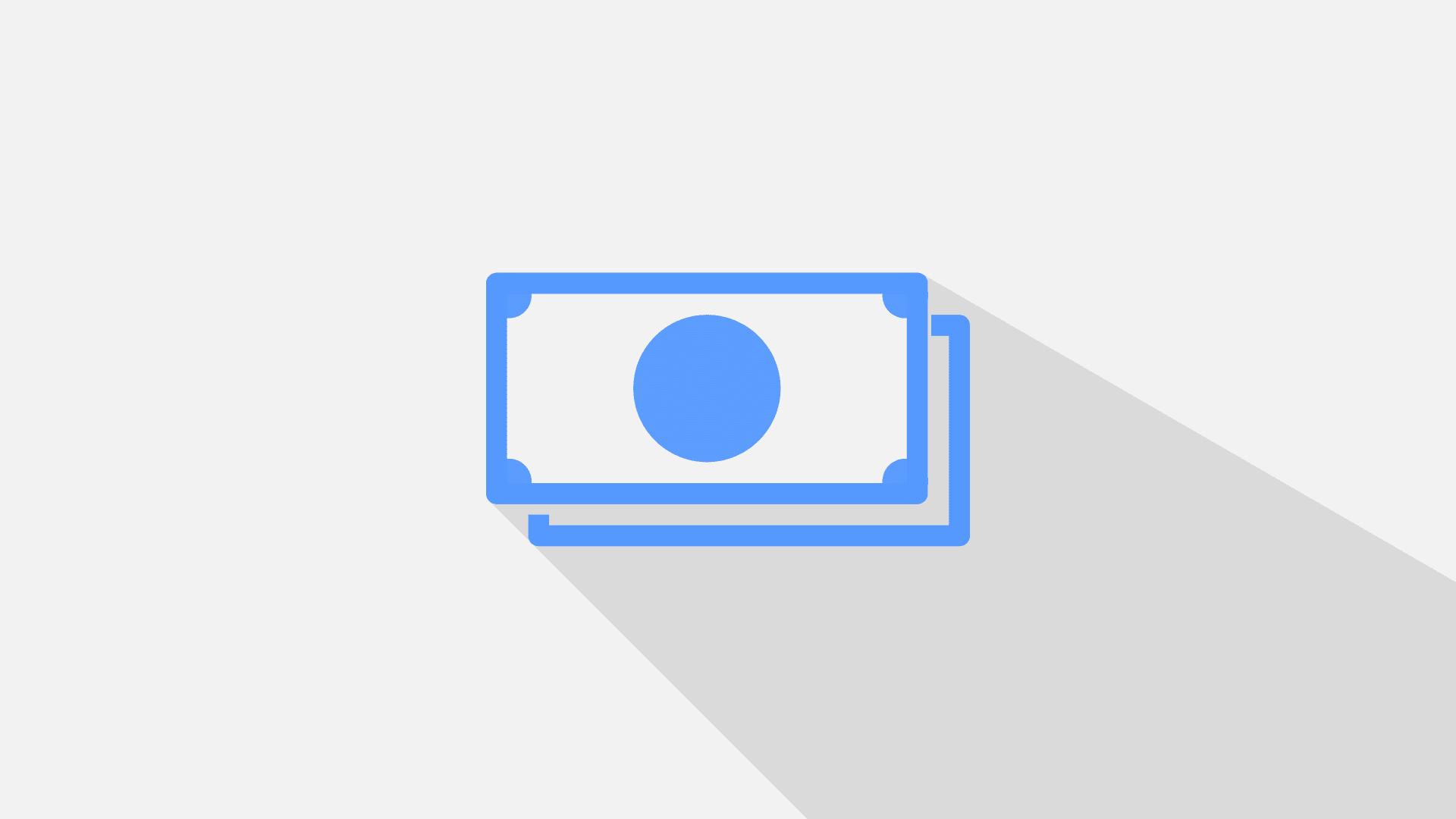 Ile kosztuje rejestracja znaku towarowego?