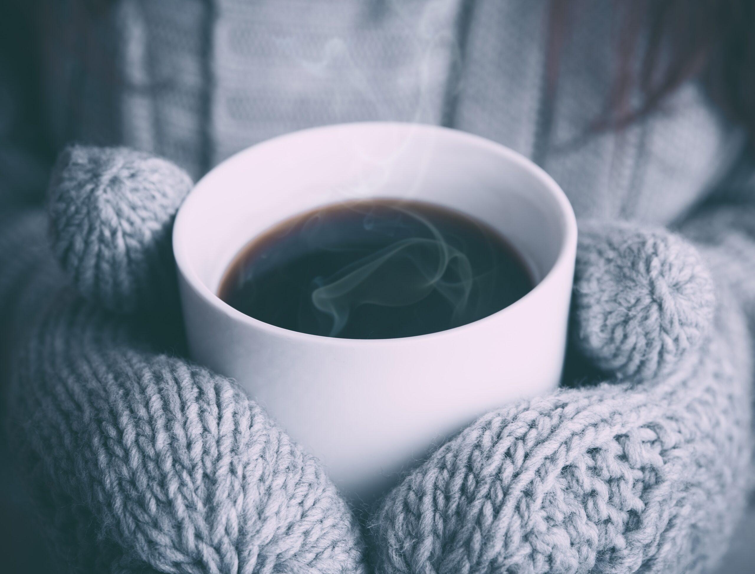 Praca zimą – obowiązki pracodawcy