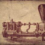 Ustawa o rzecznikach patentowych