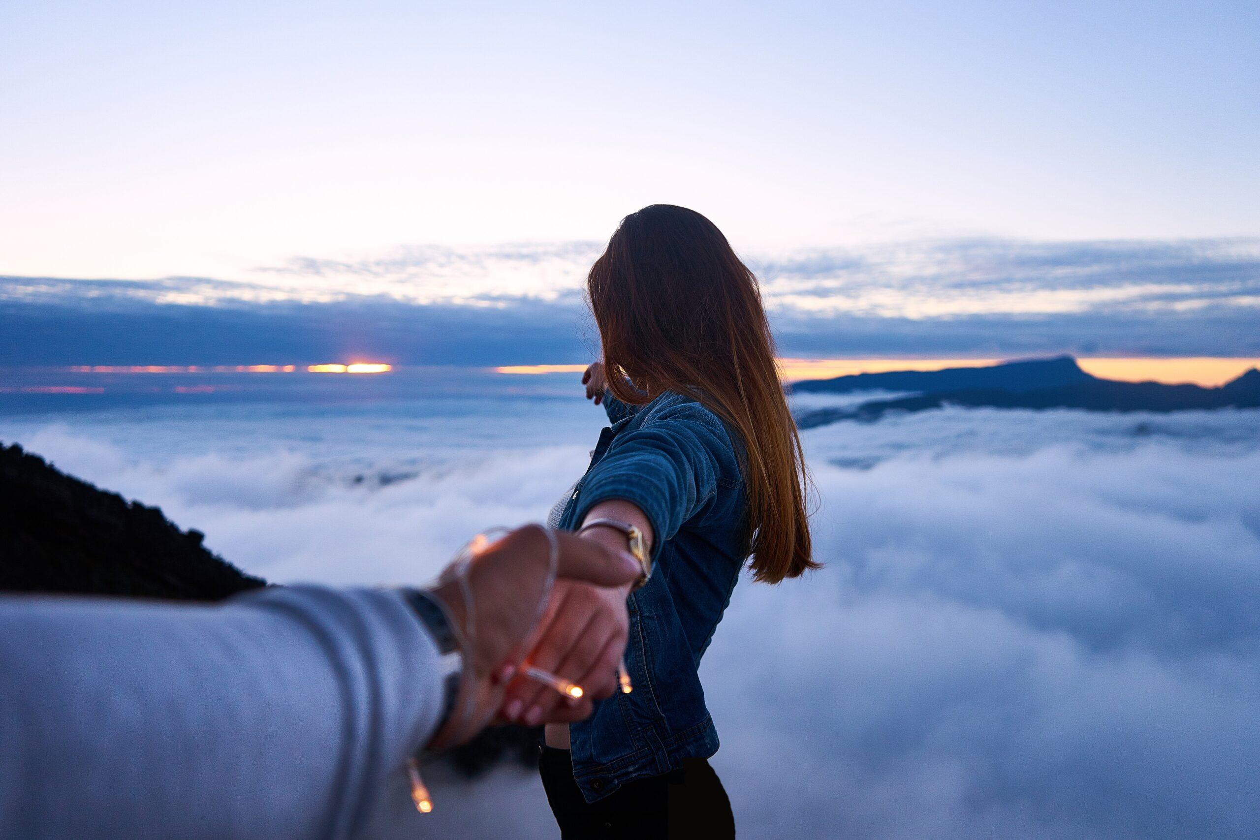 Zakres wzajemnej pomocy w ramach małżeństwa