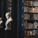 Czym jest zdatność arbitrażowa sporu?