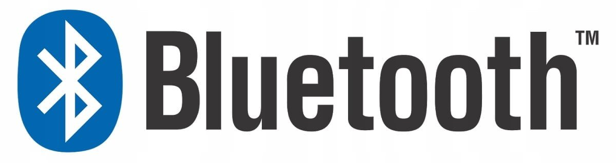 Bluetooth logo (symbol TM)