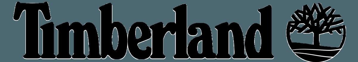 Timberland logo - symbol R