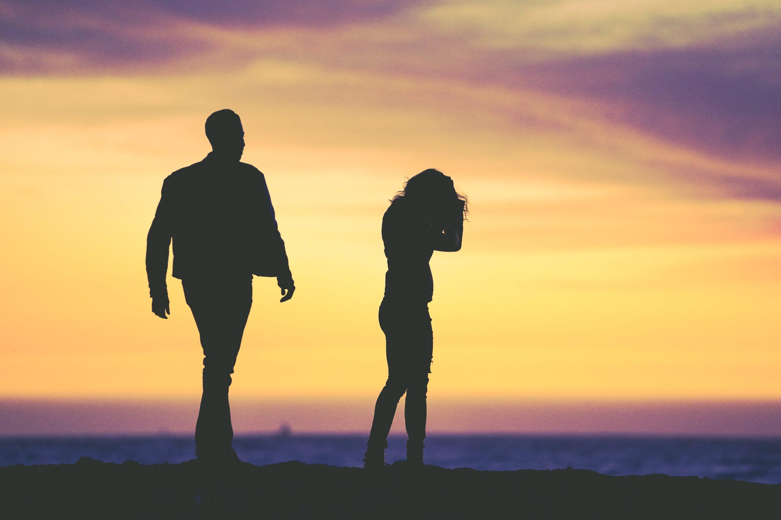 Czy za zdradę można dochodzić zadośćuczynienia za naruszenie dóbr osobistych?