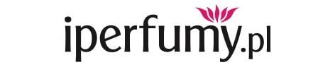 iperfumy logo (opisowy znak towarowy)...