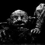 Kim jest troll patentowy?