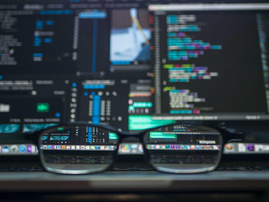 Piractwo komputerowe a polskie prawo