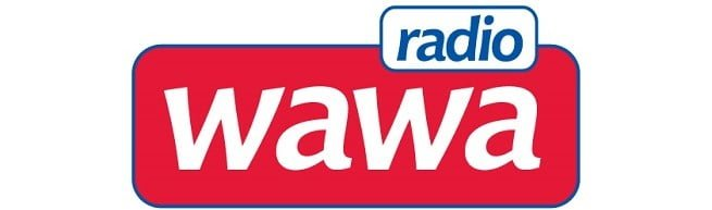 Radio Wawa logo (znak towarowy)