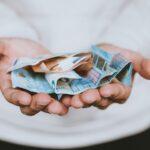 Kwoty wolne od podatku w przypadku spadków i darowizn