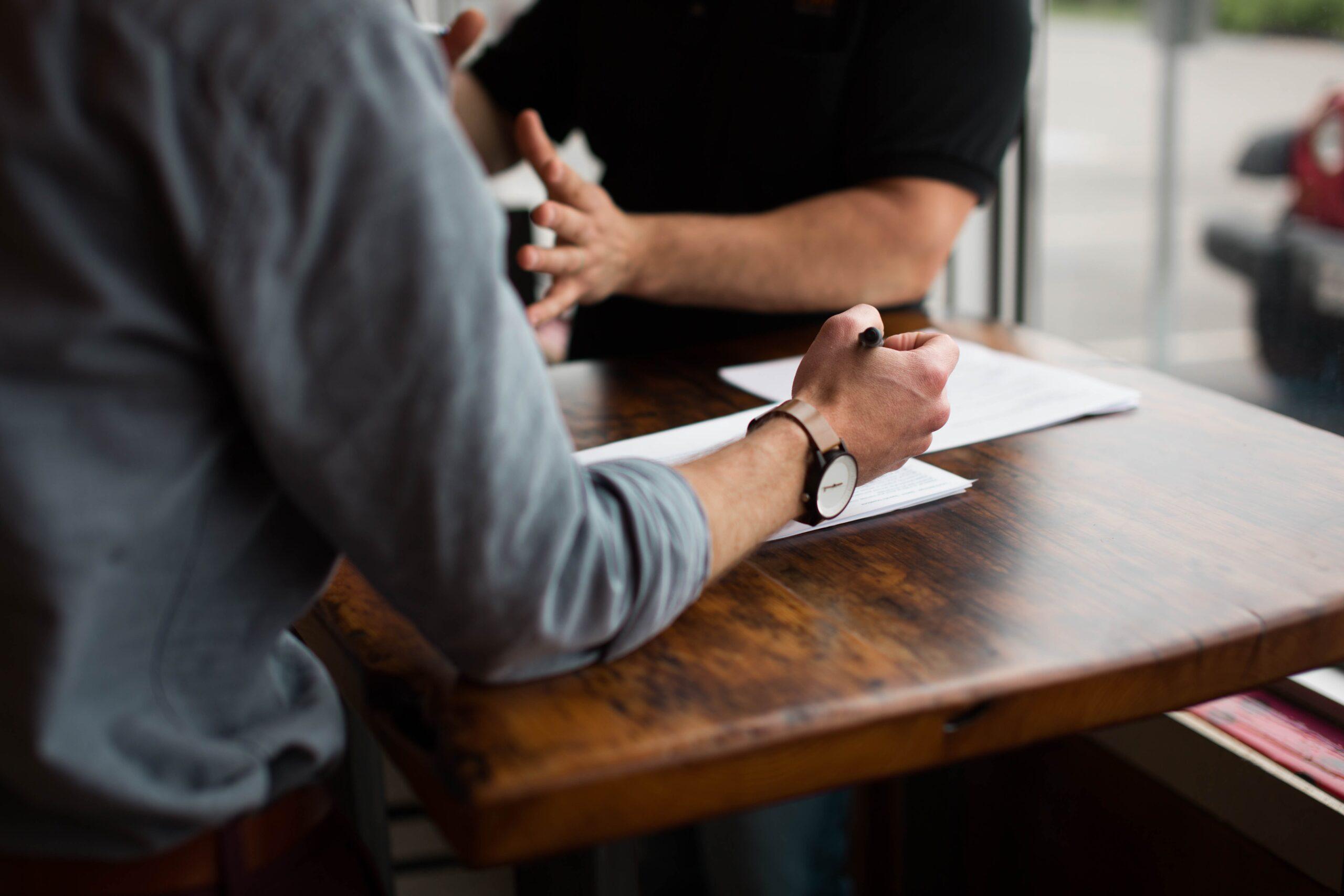 Wygaśnięcie umowy o arbitraż w związku z upływem umownego terminu na wydanie orzeczenia
