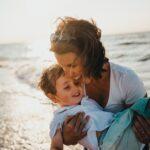 Czym jest zaprzeczenie macierzyństwa?