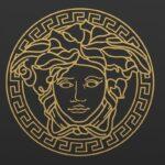 Zabójstwo Versace (Andrew Cunanan) - poza prawem #1