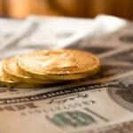 Czy bank może zmienić oprocentowanie kredytu?