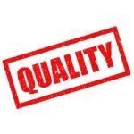 Czym jest znak towarowy gwarancyjny?