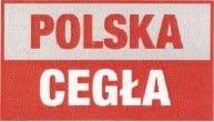 Znak towarowy gwarancyjny - POLSKA CEGŁA