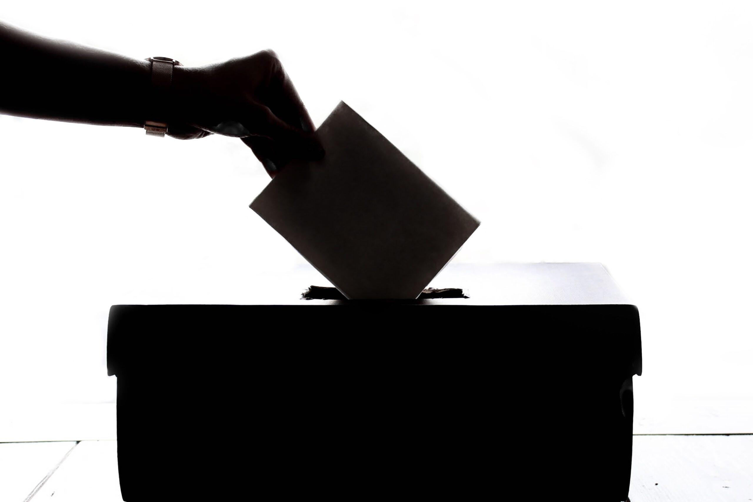 Głosowanie korespondencyjne dla wszystkich – szczegóły nowego projektu