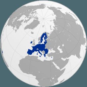Obszar EOG - używanie cudzego znaku towarowego