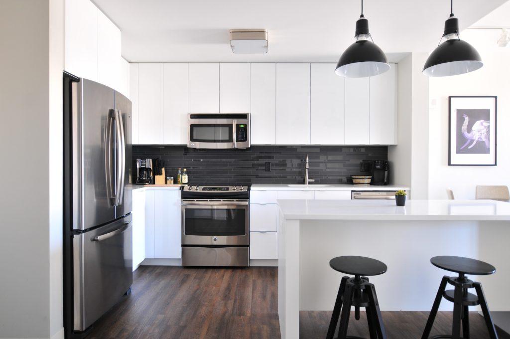 Jak wynająć mieszkanie - umowa najmu
