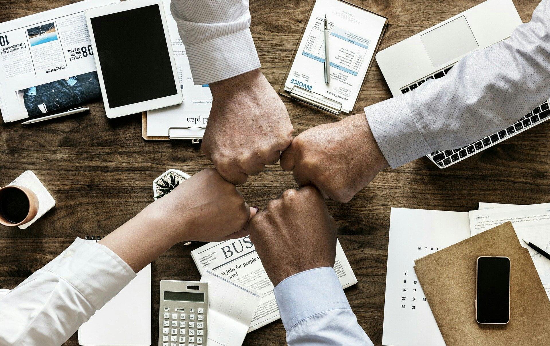 Koronawirus a działalność gospodarcza – pakiet osłonowy dla przedsiębiorców