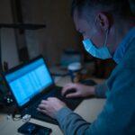 Koronawirus w Polsce – czy pracownik poddany kwarantannie otrzyma wynagrodzenie chorobowe?