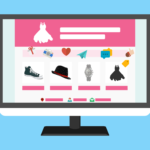 Layout strony internetowej a prawo autorskie