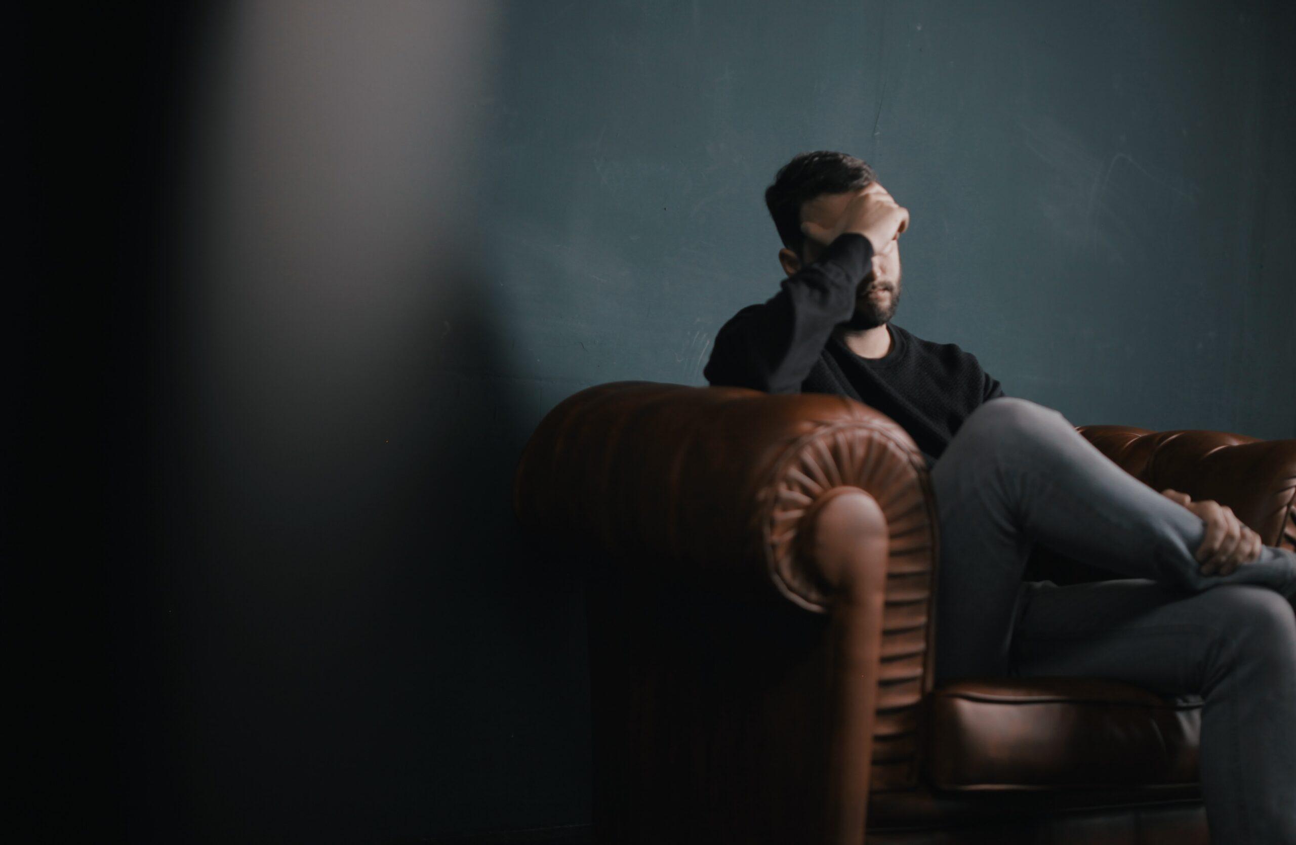 Psycholog, psychoterapeuta, psychiatra – do kogo z jakim problemem?