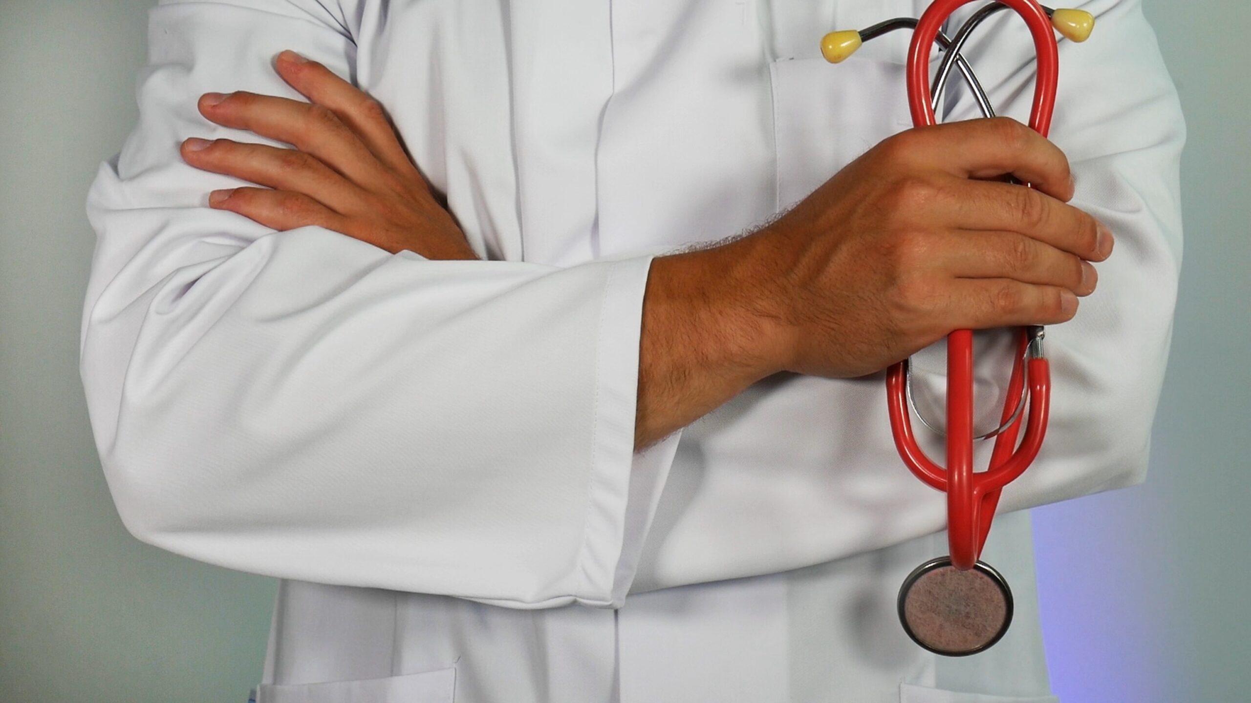Czy podmiot leczniczy może odmówić świadczenia zdrowotnego?