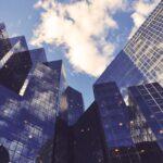 Agresywna praktyka rynkowa - na czym polega i czy jest ona karana?