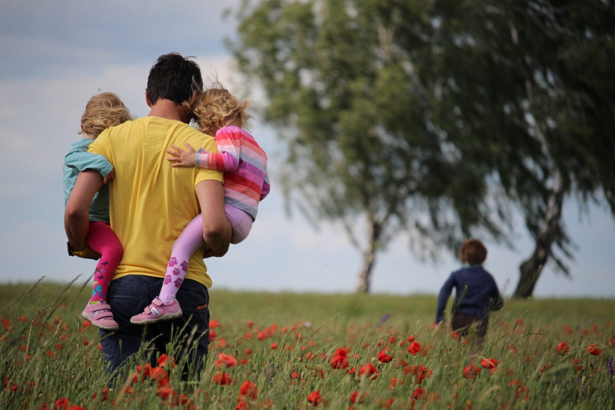 Pogotowie rodzinne – co to jest i jakie pełni funkcje?