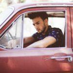 Czy po sądowym zakazie prowadzenia pojazdów muszęzdać ponowny egzamin na prawo jazdy?