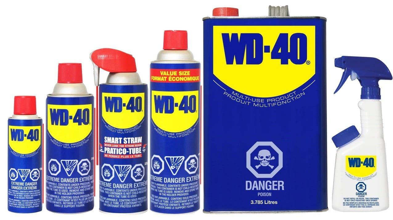 WD-40 - renomowany znak towarowy,jpg