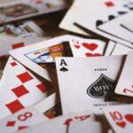 Nielegalne gry i zakłady - jakie kary za to grożą ?