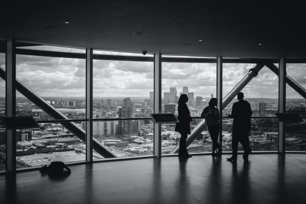Forma prawna działalności gospodarczej - jednoosobowa działalność gospodarcza