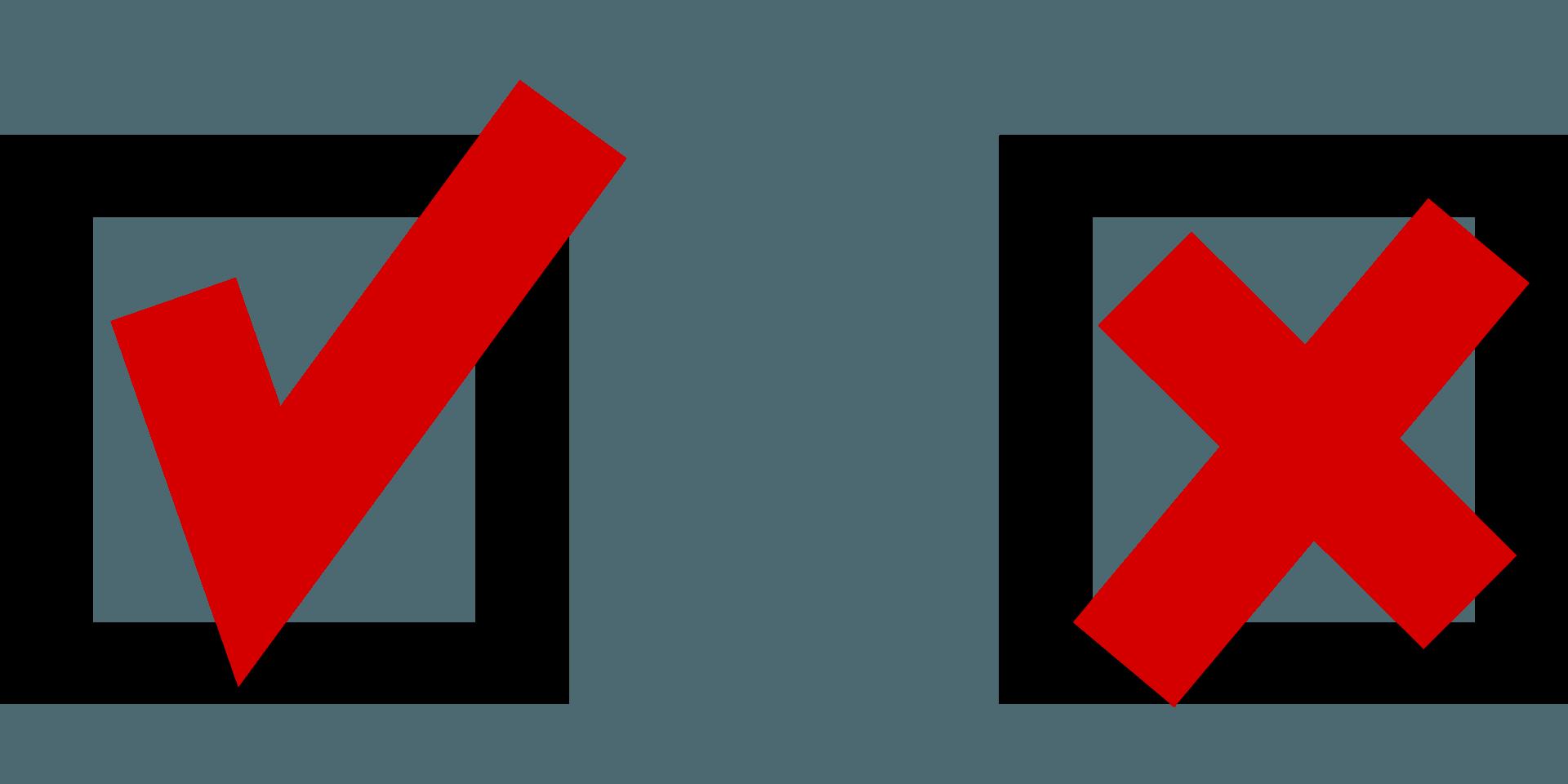 Ustawa antyaborcyjna - analiza prawna