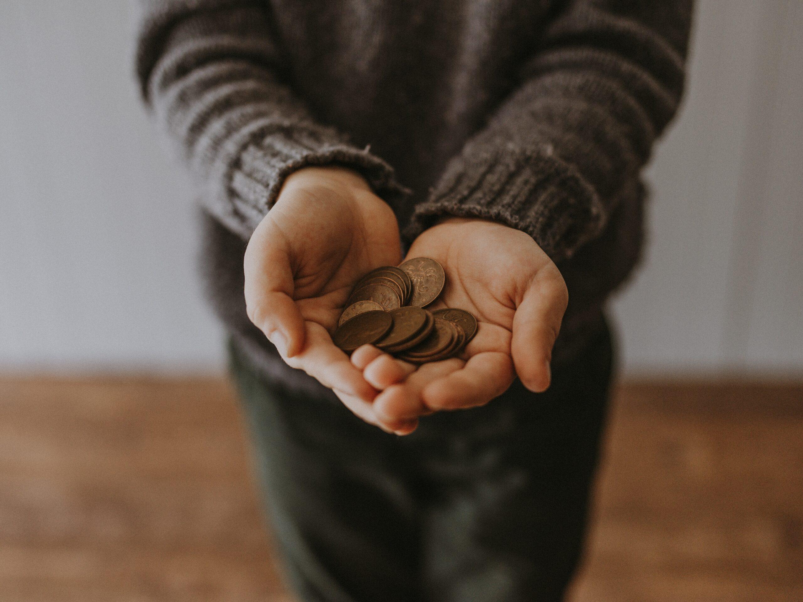 Niepłacenie składek ZUS - jakie są konsekwencje?
