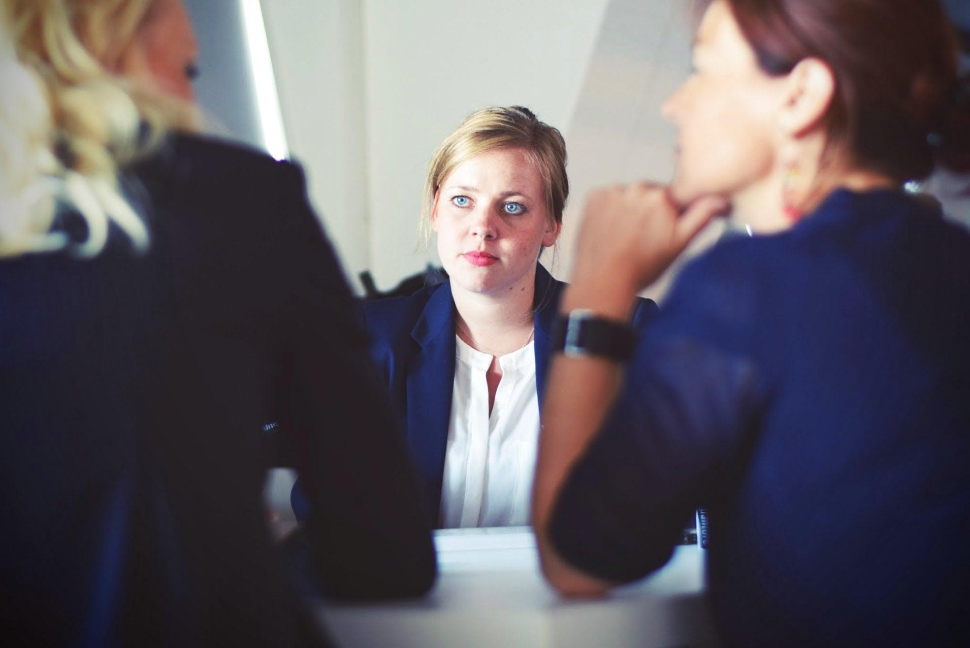 Ciężkie naruszenie obowiązków pracowniczych - kiedy mamy z nim do czynienia?