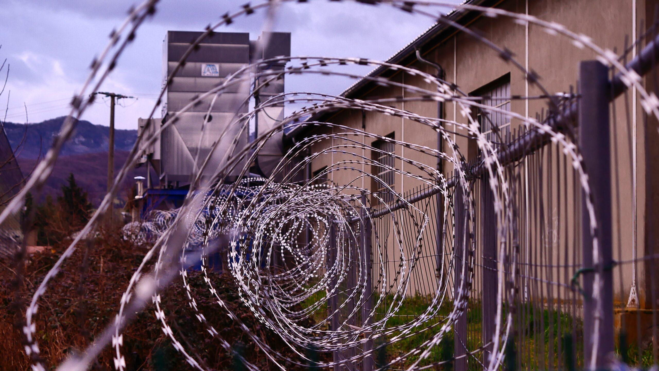 Komisja penitencjarna – jakie pełni funkcje?