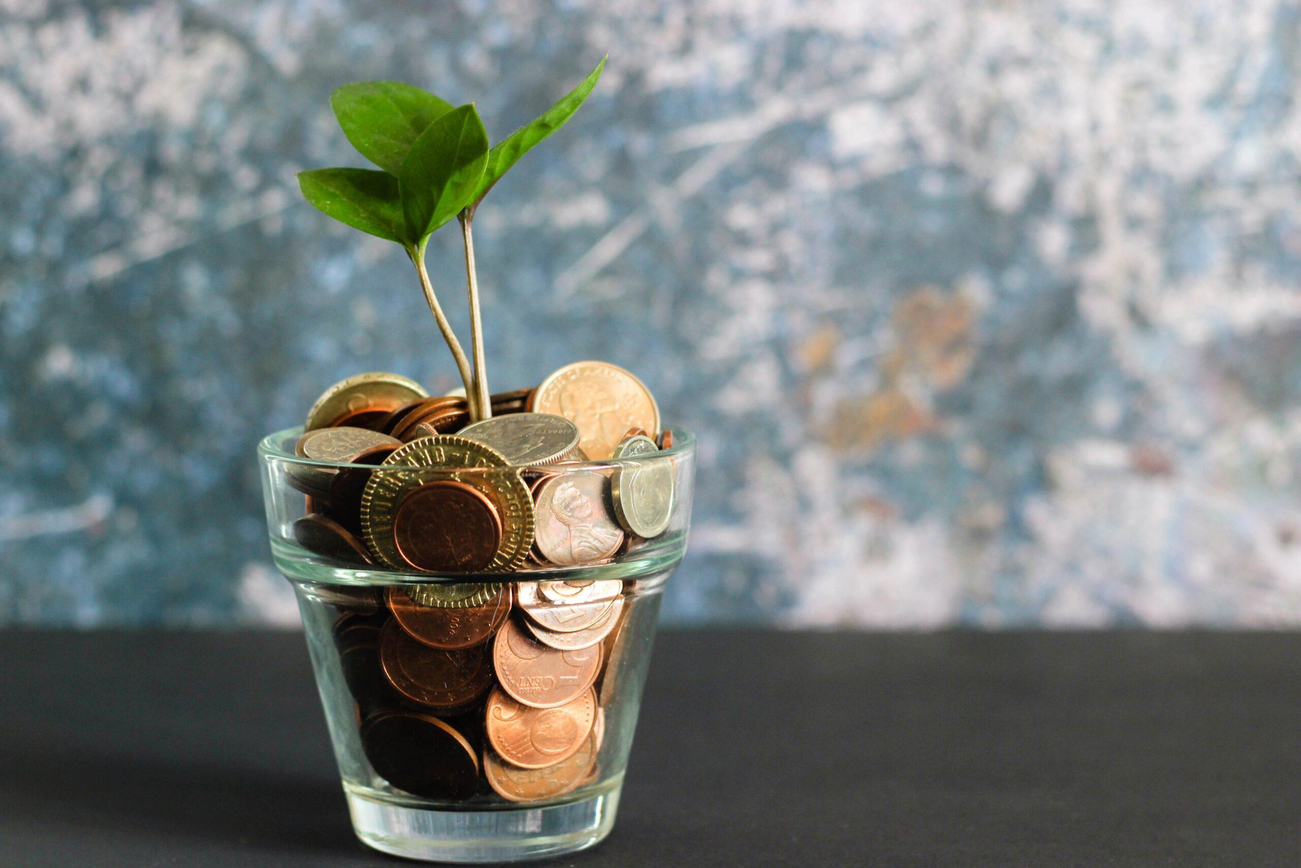 Nowe regulacje antylichwiarskie na ratunek dłużnikom