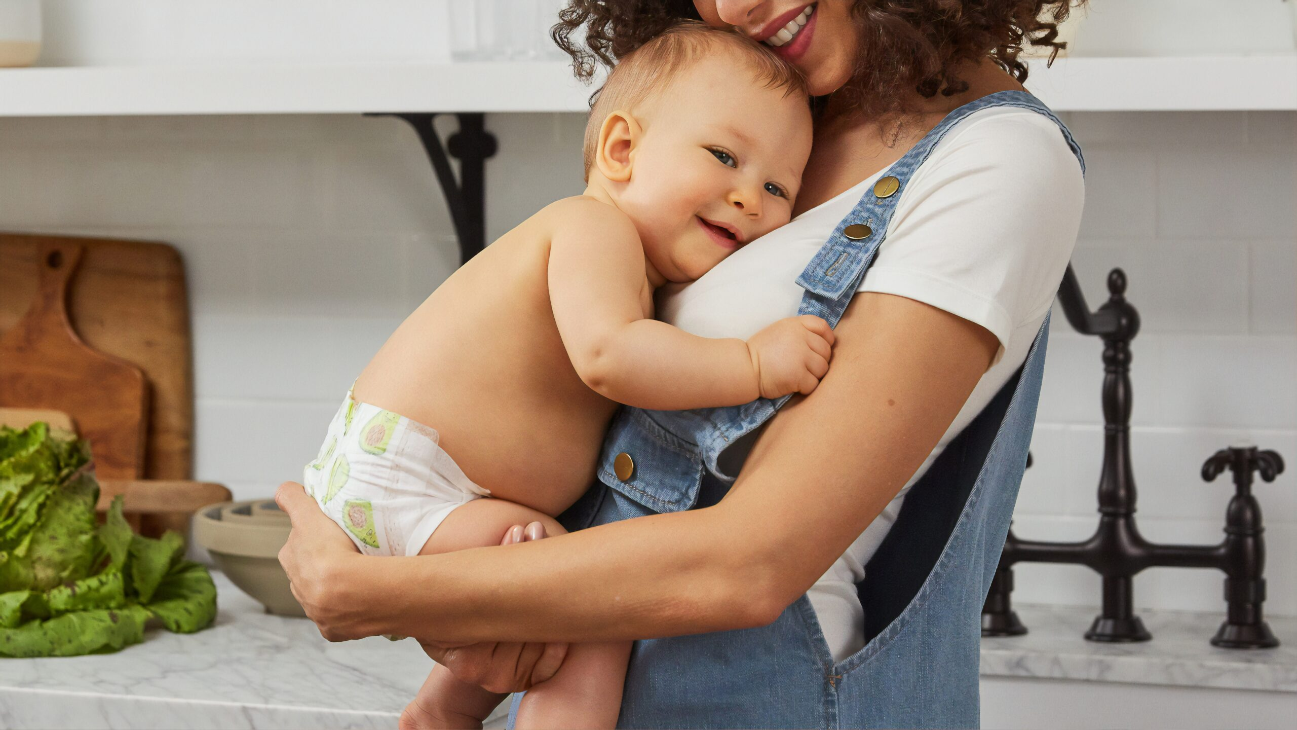 Przerwa na karmienie dziecka przez pracownicę