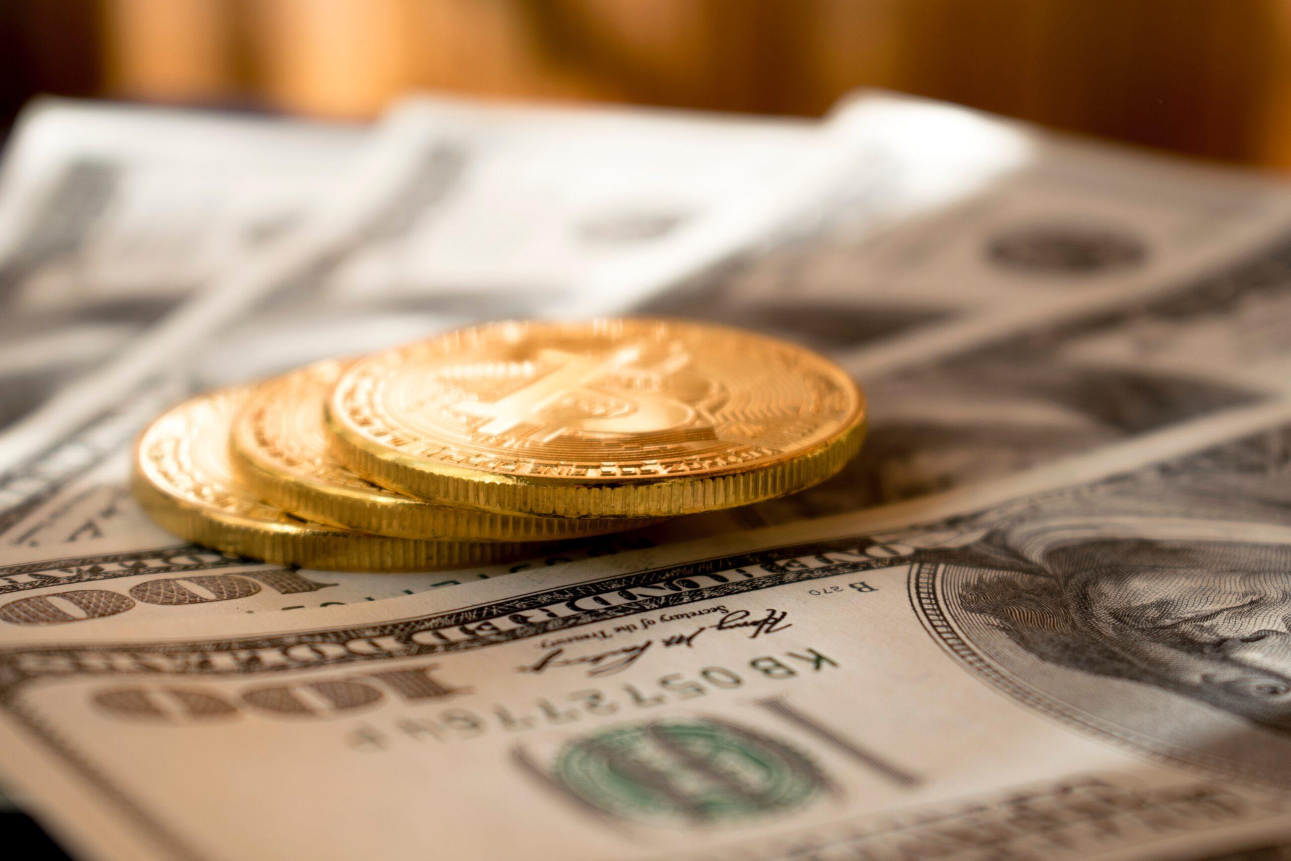 Kim są dostawcy usług płatniczych?