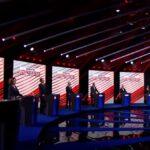 Wybory prezydenckie 2020. Czy zmiana kandydatów przed wyborami będzie możliwa?
