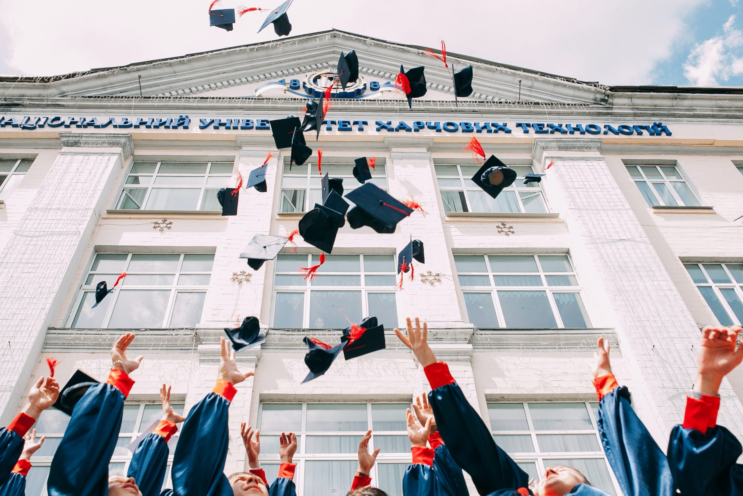 Przedłużenie ważności legitymacji studenckich