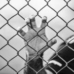 Wygaśnięcie umowy o pracę z powodu tymczasowego aresztowania