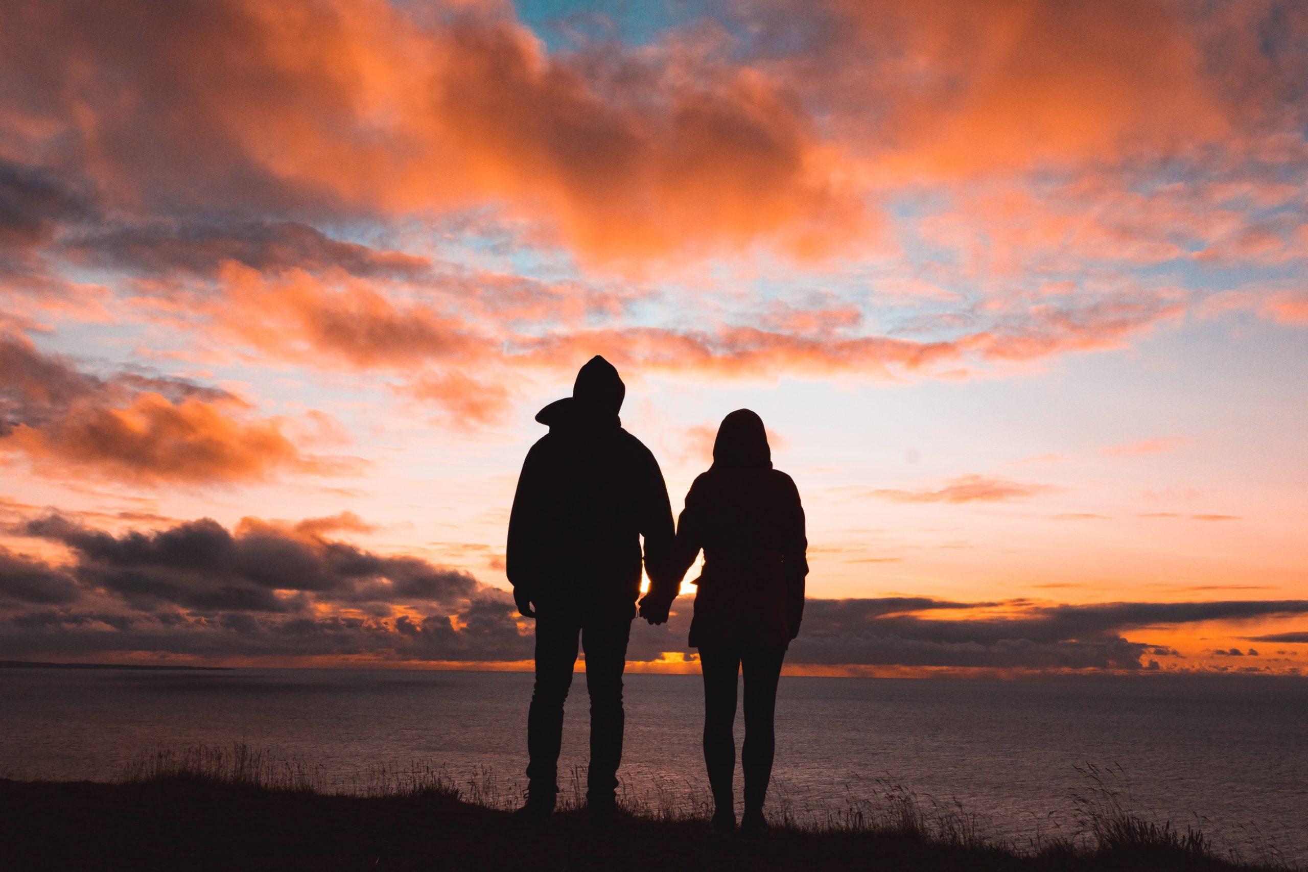 Odpowiedzialność podatnika pozostającego w związku małżeńskim