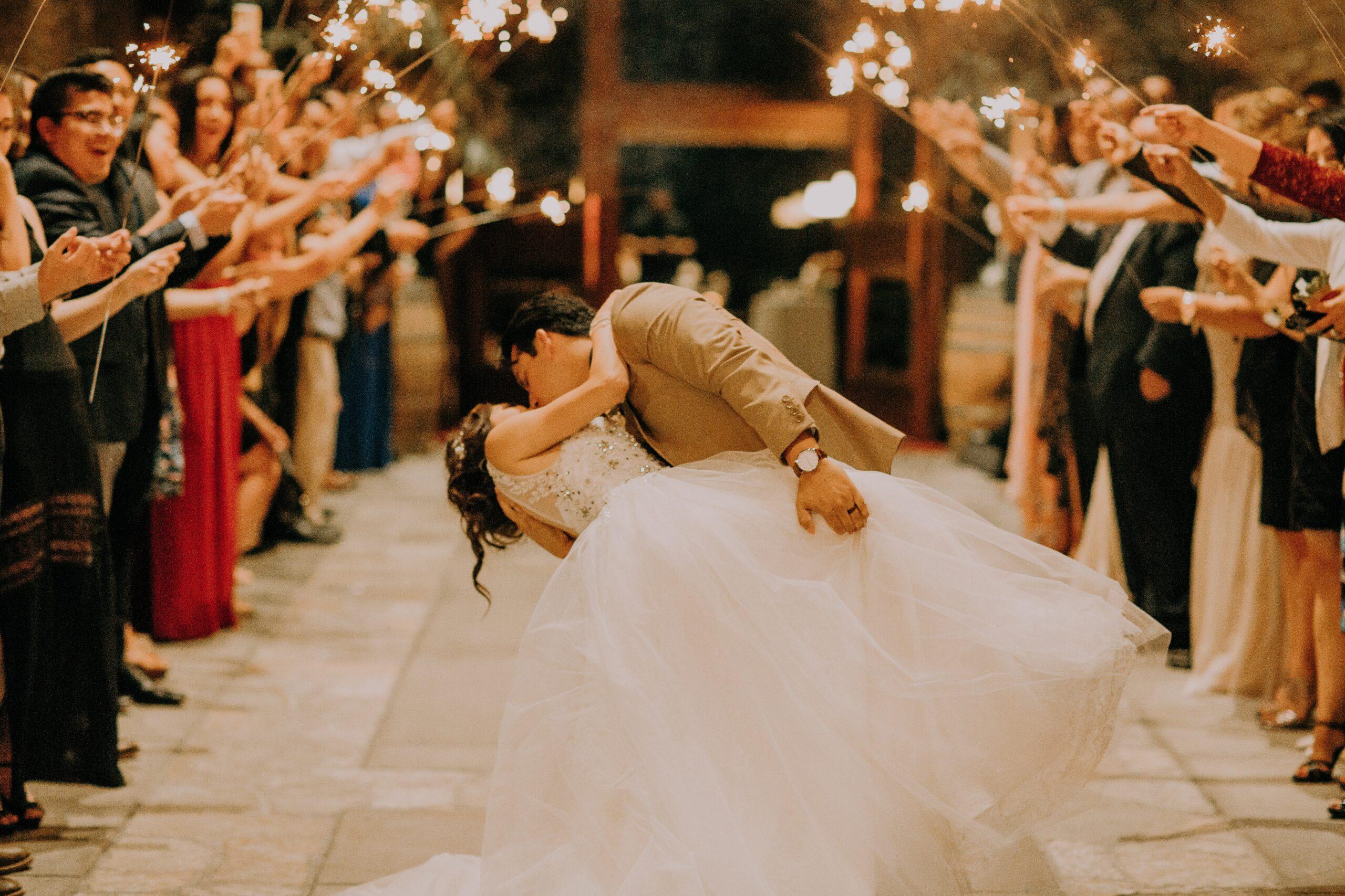 Zawarcie małżeństwa – o jakich formalnościach trzeba pamiętać?